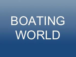 boating-world.jpg