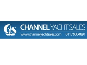 channel-yacht.jpg