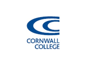 cornwall-college.jpg