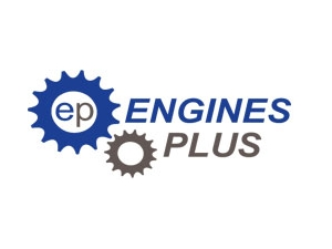 engines-plus.jpg