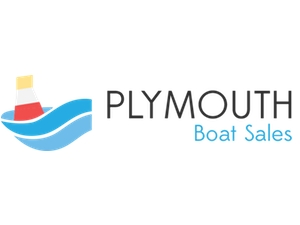 plymouth-boat-sales.jpg
