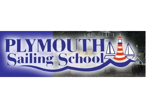 plymouth-sailing.jpg