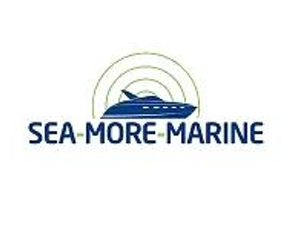 sea-more-marine.jpg