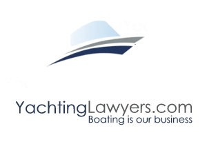 yachting-law.jpg