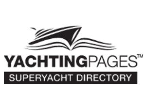 yachting-pages.jpg