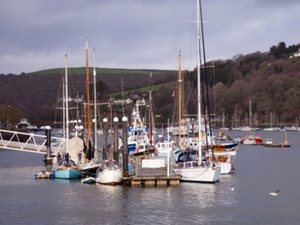 yachts-of-dartmouth.jpg