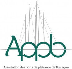 Welcoming UK boat owners to Marinas in France, Conference @ Palais des Congres | Perros-Guirec | Bretagne | France