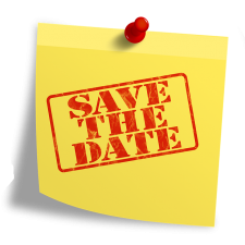 Conference & AGM 2020 Save the Date! @ South Devon College, Hi Tech & Digital Centre